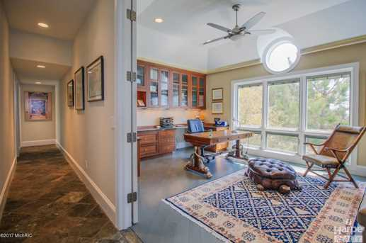 2941 S Timber Dunes Road - Photo 56