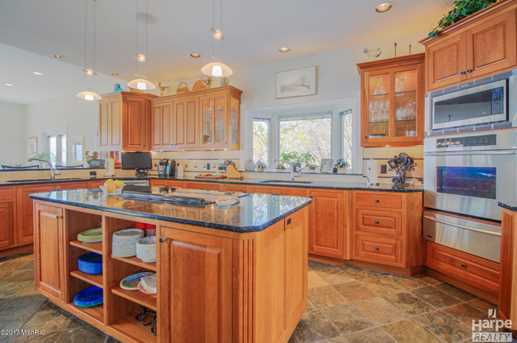 2941 S Timber Dunes Road - Photo 46