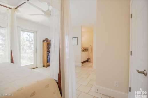 2941 S Timber Dunes Road - Photo 32