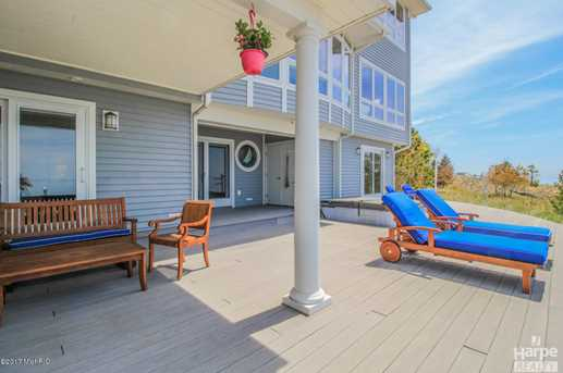 2941 S Timber Dunes Road - Photo 12