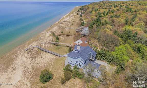 2941 S Timber Dunes Road - Photo 8