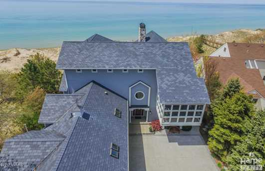 2941 S Timber Dunes Road - Photo 4