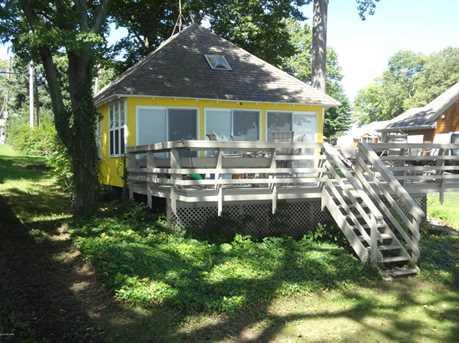 61987 Lake Street - Photo 1