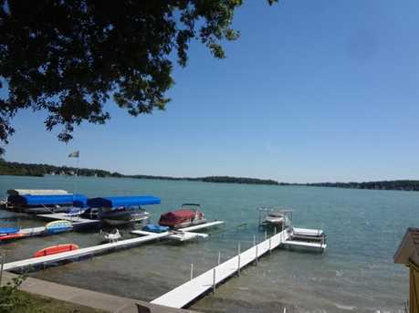 61987 Lake Street - Photo 2