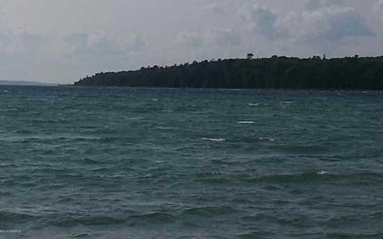 0 Lime Kiln Point Dr - Photo 6