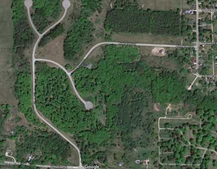 5 Mitchell Creek Trail - Photo 1