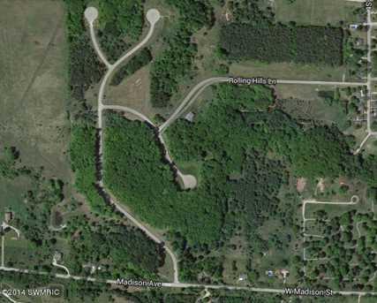 46 Mitchell Creek Trail - Photo 2