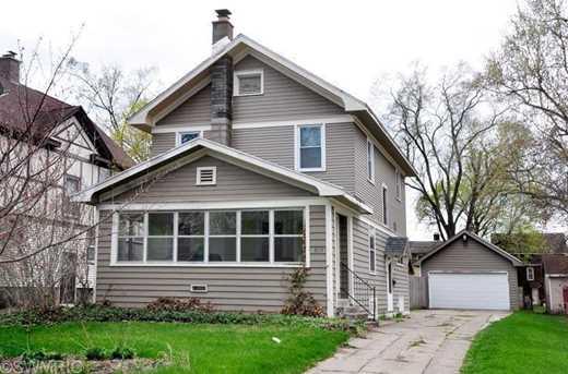 818 Reed Avenue - Photo 1