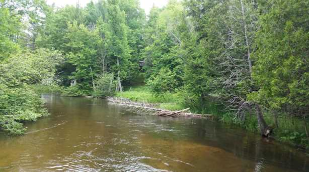 11647 Pomeroy Springs Road #Parcel A - Photo 2