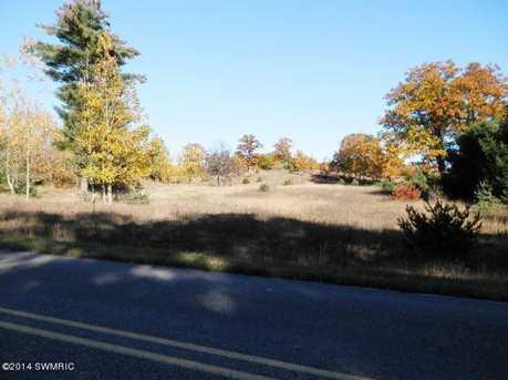 Herkelrath Road - Photo 2