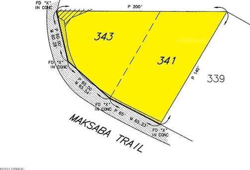 2342 Maksaba Trail - Photo 6