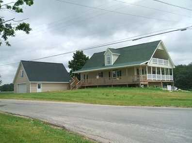 59879 Long Lake Road - Photo 1