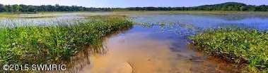 3675 Lake Path - Photo 1