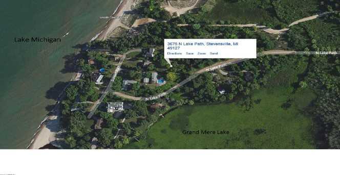 3675 Lake Path - Photo 4