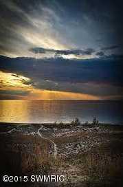 3675 Lake Path - Photo 2