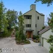 429 N Lighthouse Drive - Photo 44