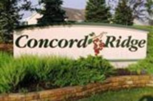 4793 Concord Ridge Boulevard - Photo 1