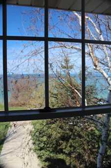 645 Lakeshore Dr - Photo 32