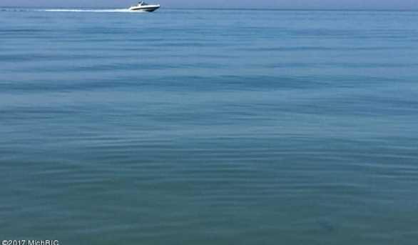 645 Lakeshore Dr - Photo 50