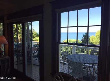 645 Lakeshore Dr - Photo 18
