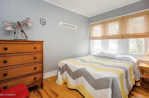 15657 Lakeshore Road #17 - Photo 4