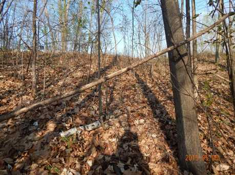 Elk Trail - Photo 24
