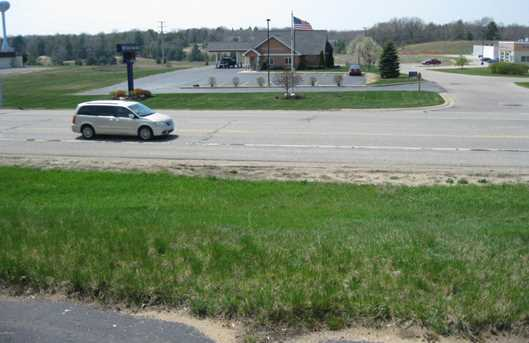 1675 S U.S. 31 Highway - Photo 2
