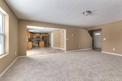 10130 Castle Creek Drive - Photo 6
