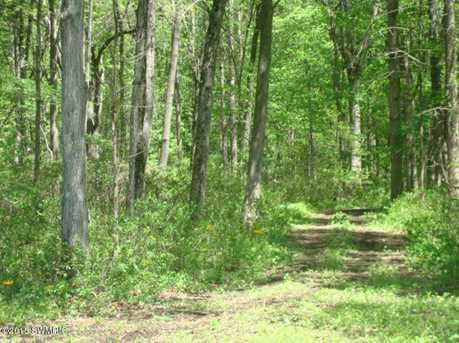 19 Misty Pines - Photo 12