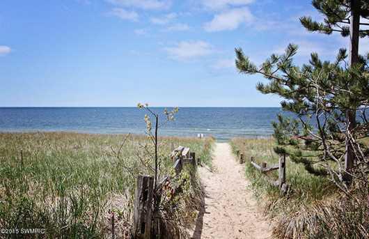 6624 Forest Beach Drive - Photo 2