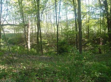 5804 Hunters Ridge - Photo 4