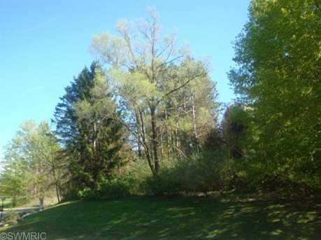 5804 Hunters Ridge - Photo 2