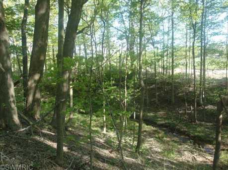 5804 Hunters Ridge - Photo 6