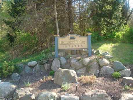 5804 Hunters Ridge - Photo 1