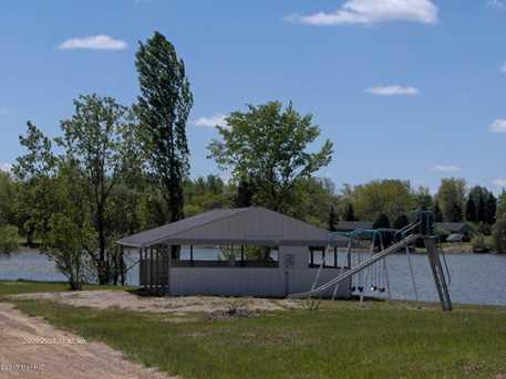 2326 Delta Drive - Photo 22