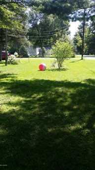 4033 N Highland Drive - Photo 2