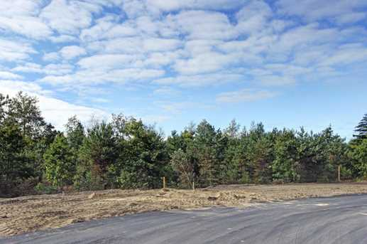 Lot 42 Copperway Drive - Photo 10