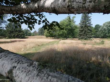 719 Golf View Drive #19 - Photo 6