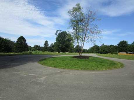 719 Golf View Drive #19 - Photo 10