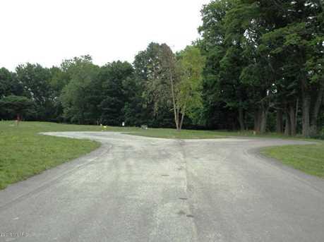 720 Golf View Drive #10 - Photo 12