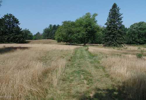 720 Golf View Drive #10 - Photo 6
