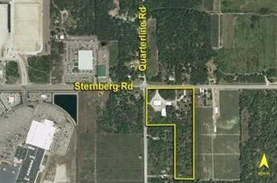 2025 Sternberg Rd - Photo 2