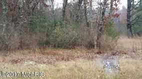 River View Dr - Photo 1