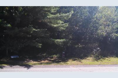5868 Rocky Road - Photo 1