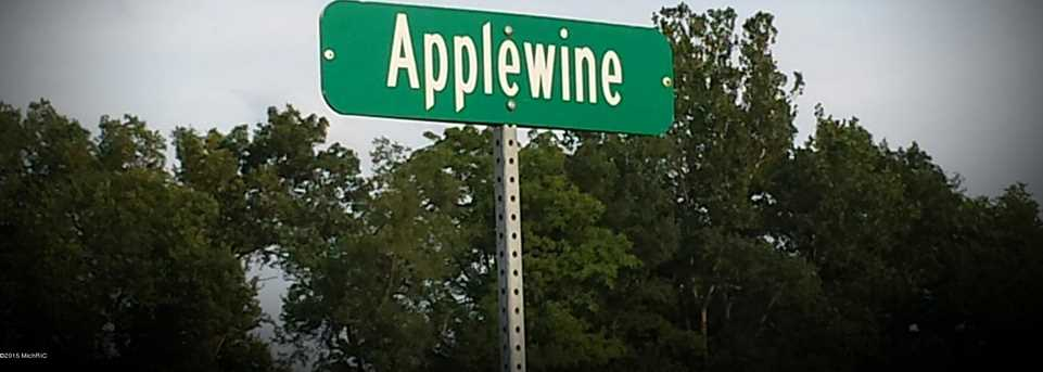 Lot # 4 Applewine Rd - Photo 1