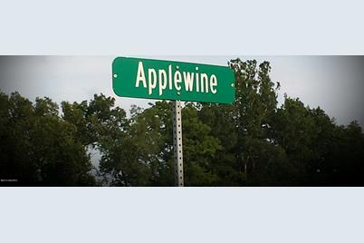 Lot # 4 Applewine Road - Photo 1
