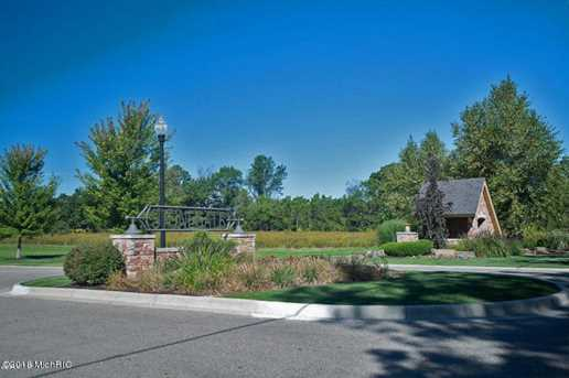 163 Stonegate Ct - Photo 4