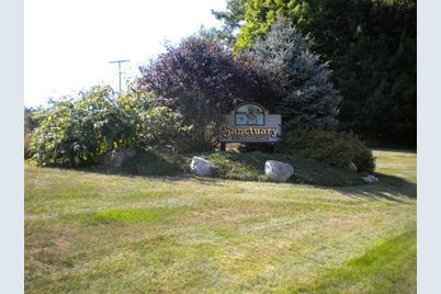 5488 Golfside Drive - Photo 1