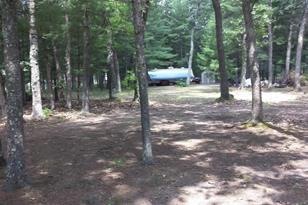 4472 Twig Fork #lot 38 - Photo 1