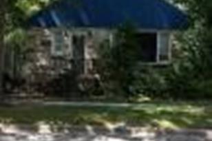 1755 Elwood Street - Photo 1